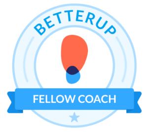 BetterUp-Fellow-Coach-2
