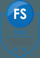 FS-FinxS-Accredited-Consultant