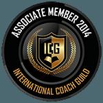 International-Coach-Guild-Associate-Member