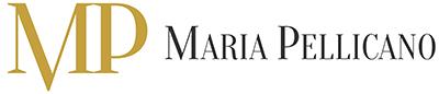 Maria-Pellicano-Logo-Transparent