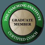 The-Coaching-Institute-Graduate-Member-Certified-Coach