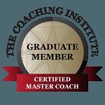 The-Coaching-Institute-Graduate-Member-Certified-Master-Coach