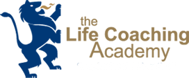 The-Life-Coaching-Academy