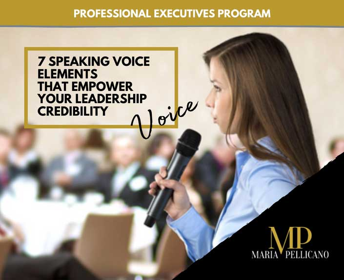 7-Speaking-Coive-Elements-That-Empower-Your-Leadership-Credibility