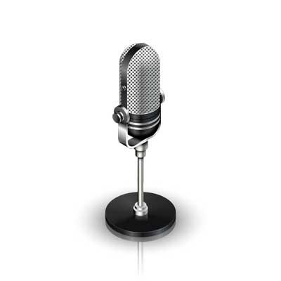 MP-PVA-Microphone